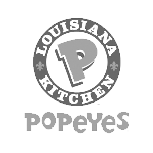 Louisiana Kitchen Popeye