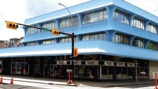 Condon Building