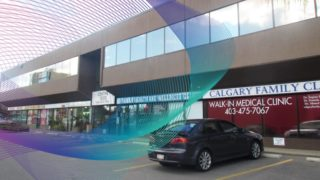 7500-macleod-trail-se-unit-106-sublease