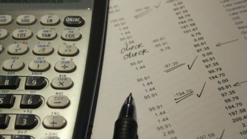 marker value vs investment value